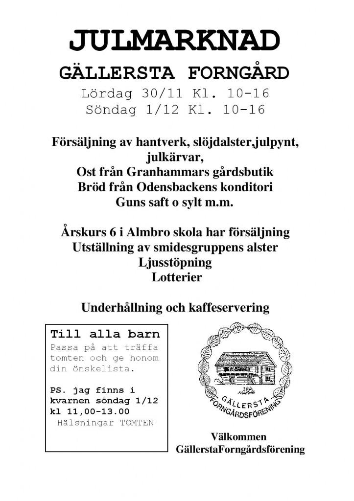 JULMARKNAD 2013-page-001