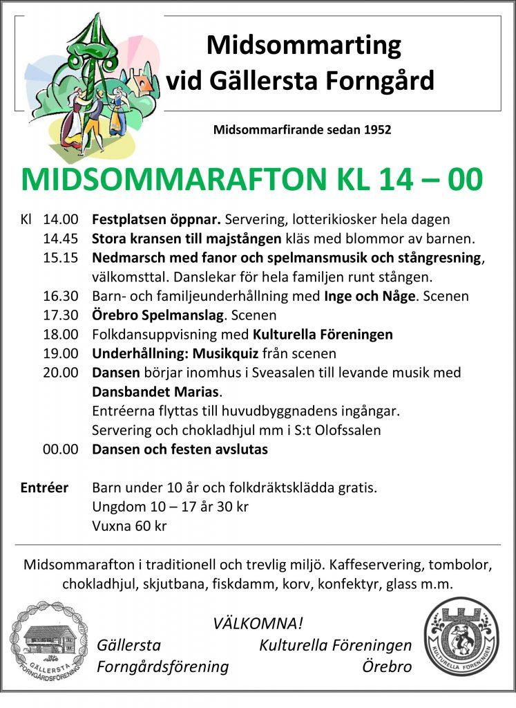 Midsommarting 2015 affisch ver 2