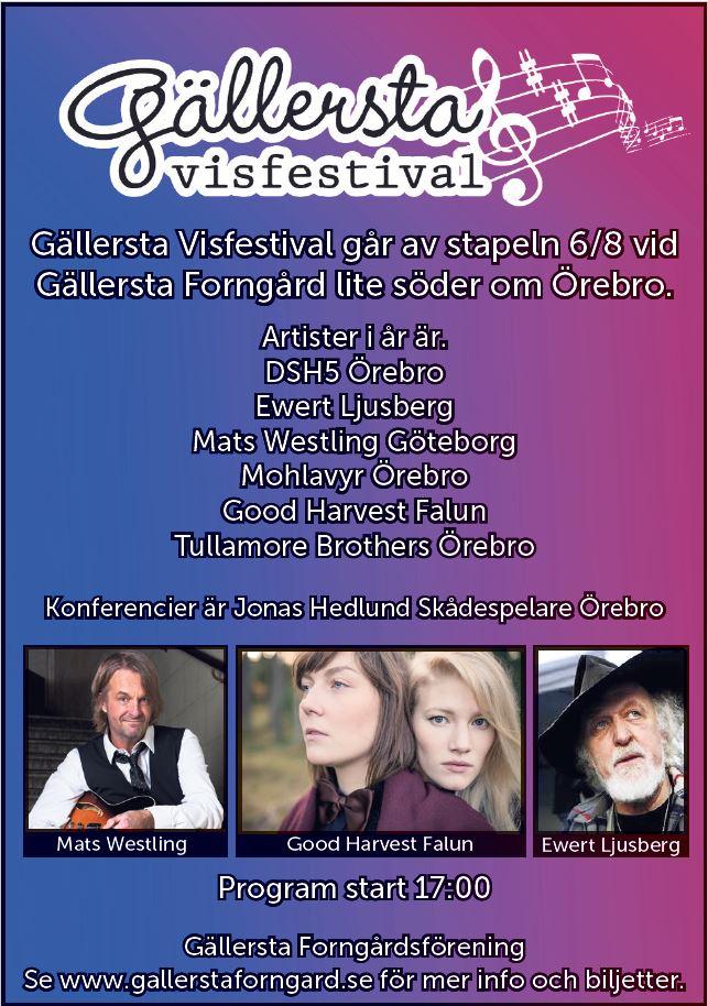 affisch visfestival -16